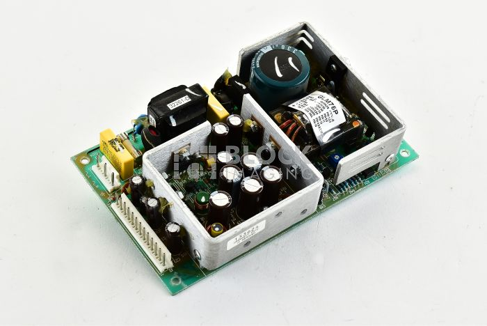 LNR7900 Low Voltage Power Supply