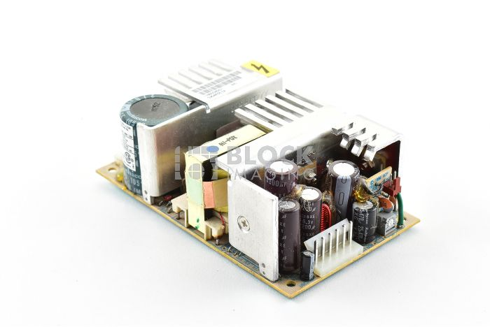 2156719 MPH A5 PS1 Power Supply