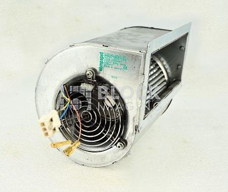 7060619 230V 50HZ 300W Fan