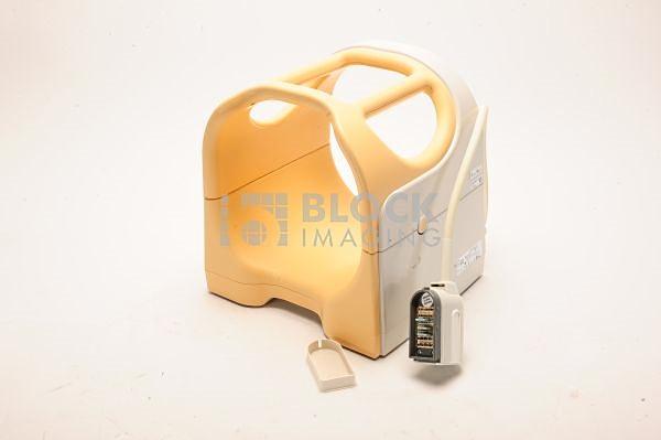 4510-000-41516 SENSE Head Coil
