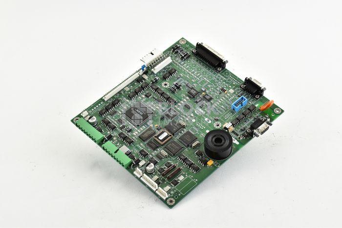 LNR7635 CSBC Board