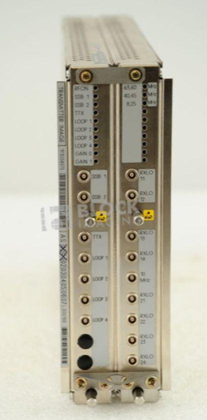 3058575 Transmitter Module