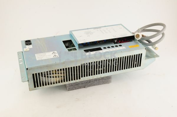 3058955 AC-DC 230V Power Supply