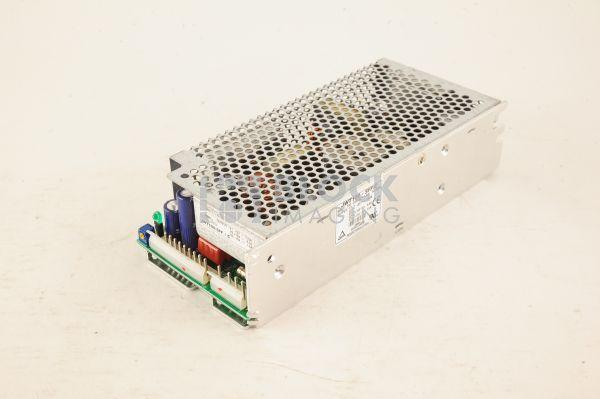 3077088 15 Volt Power Supply