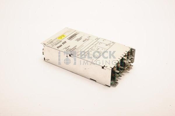 3090016 Lambda Vega 650 Power Supply