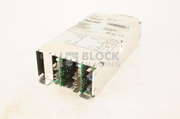 3095700 AC-DC Vega 650 Power Supply
