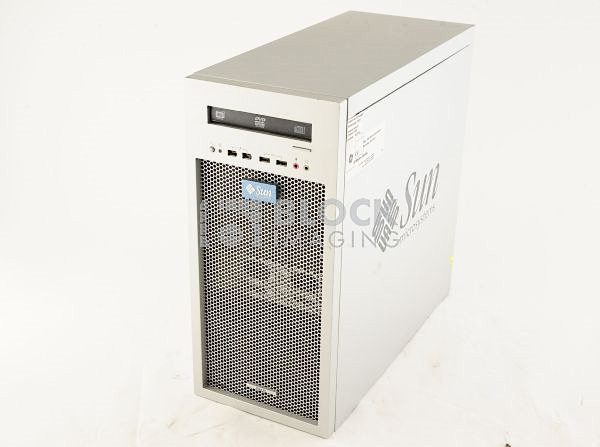 5189387 AWS Sun Ultra20 Workstation