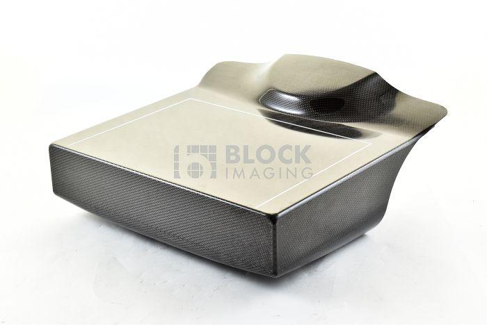 5150717-4 LFOV Integrated Bucky