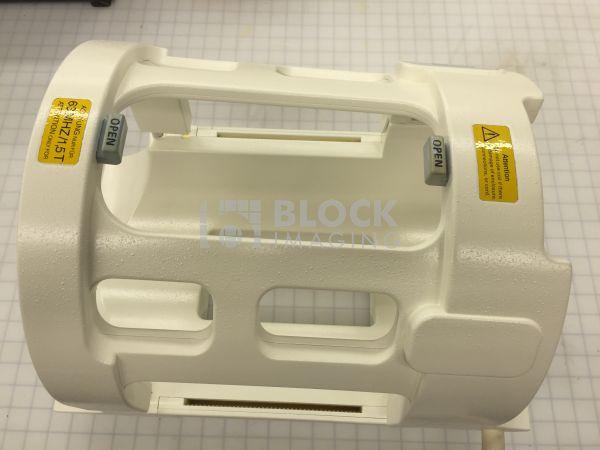 3146037 Head Array Coil