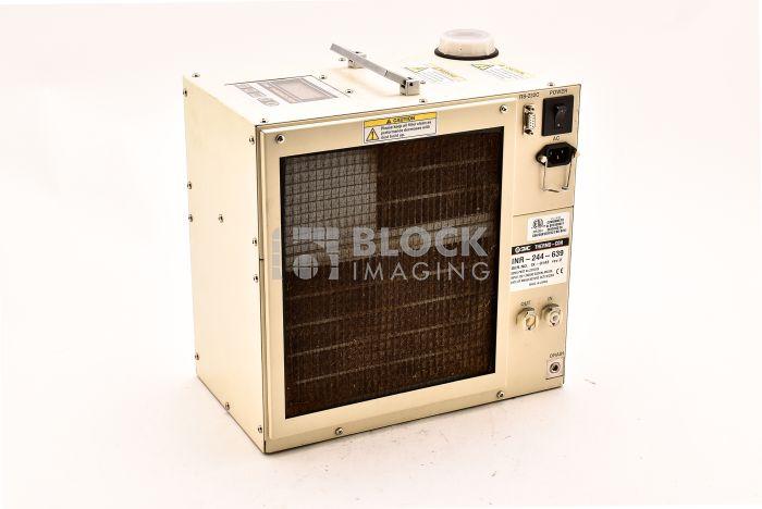 5131740 SMC Apollo Conditioner Chiller