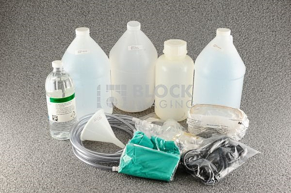 2355459 Coolant Kit