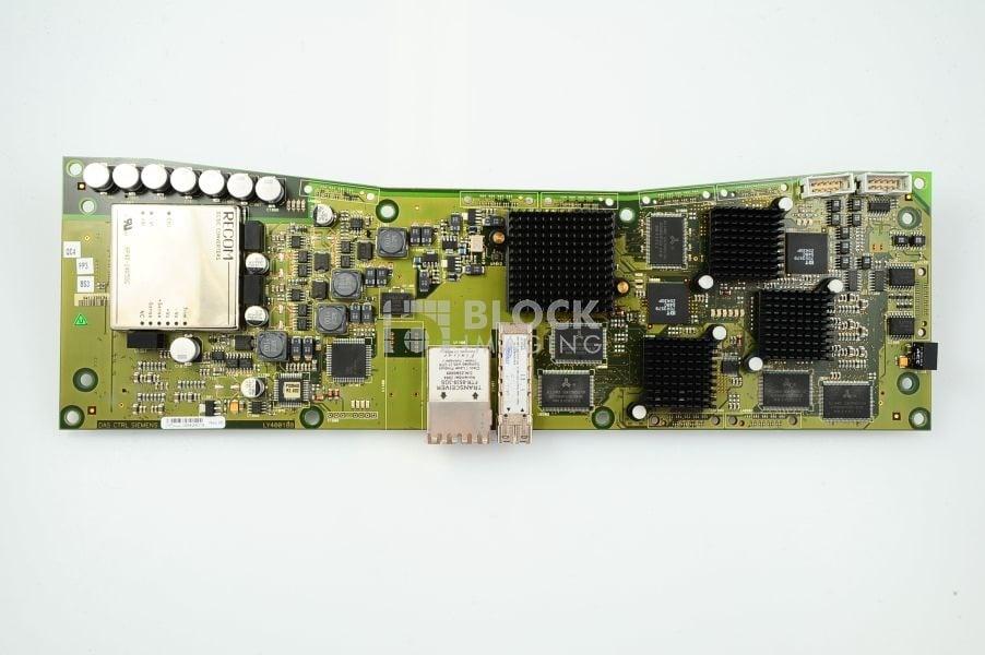 8428018 DAS Controller Board