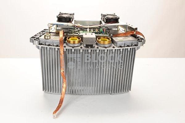 8365012 HV Transformer