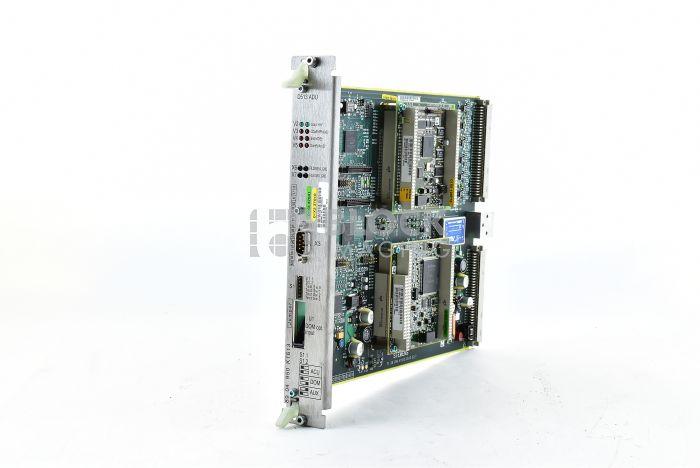 8904950 ADU D513 Board