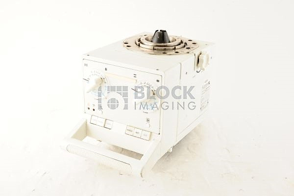 45296001 OTS Collimator