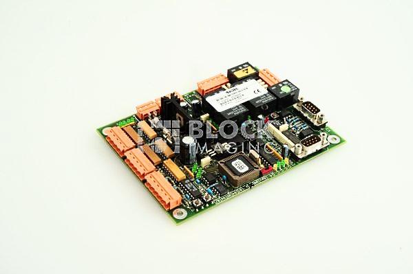 7395424 Control Board