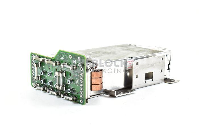 8377710 DMS Power Supply
