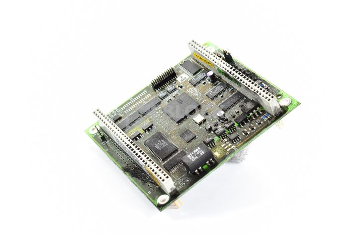 8370806 MCB2 Board