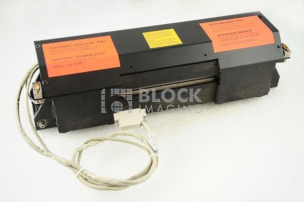 8377801 Tube Collimator