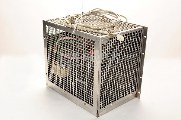 7555118 Detector Cooling Unit