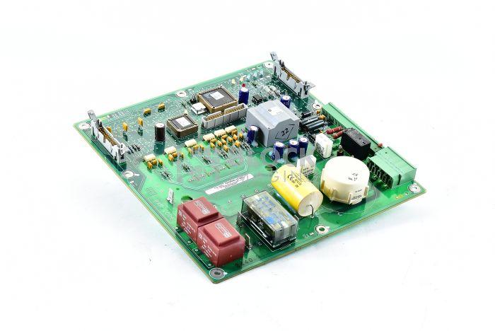 2242440-12 Programmed V2 Rotation Board