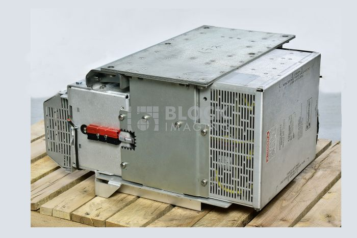 4535-670-28511 Anode Power Module with Starter