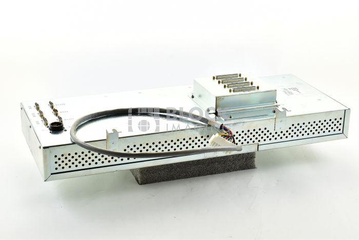5140713 TSL Enclosure Assembly