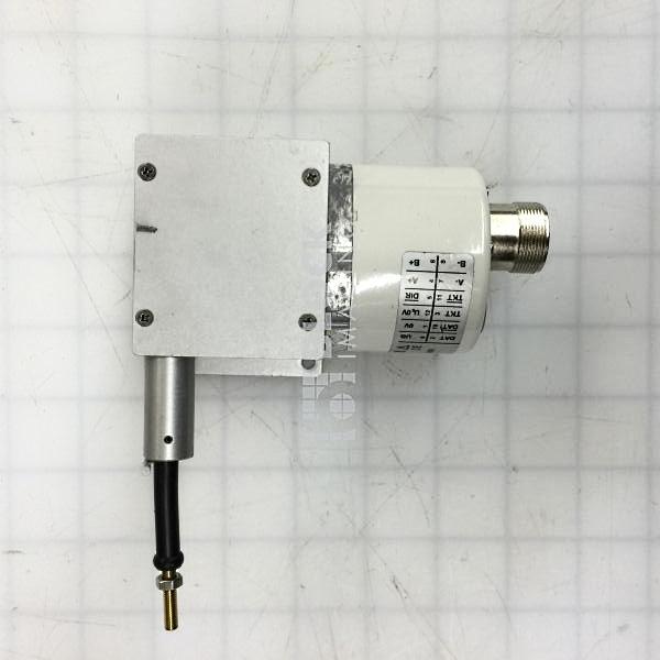 8614377 Wire Sensor B732