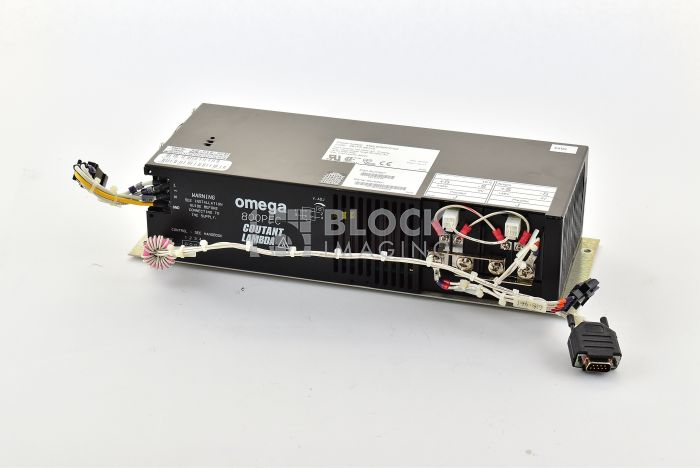 10103442 PSU Module Assy Power Supply