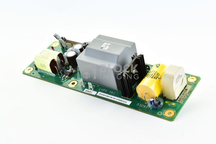 2212166-8 LVPS TRI Board