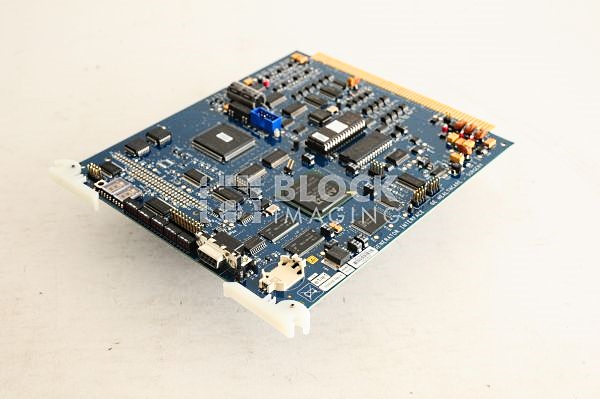 5340089 Generator Interface Board