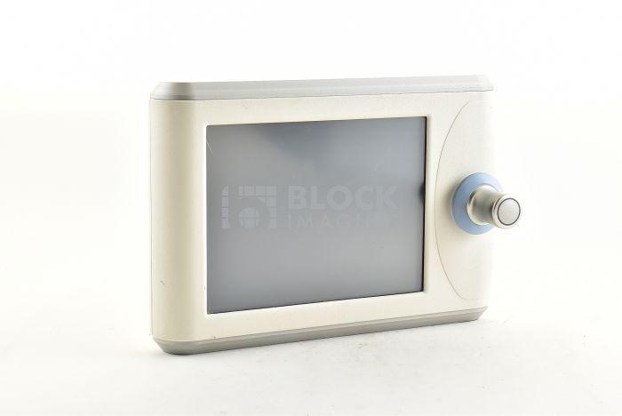 5189527-2 Intelligent Touchscreen