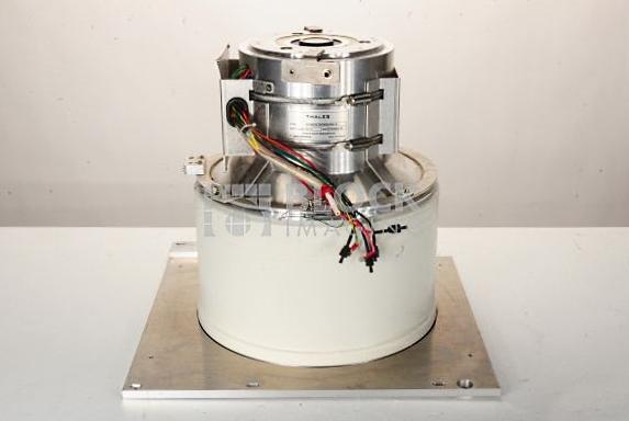 2300195 12 inch Image Intensifier