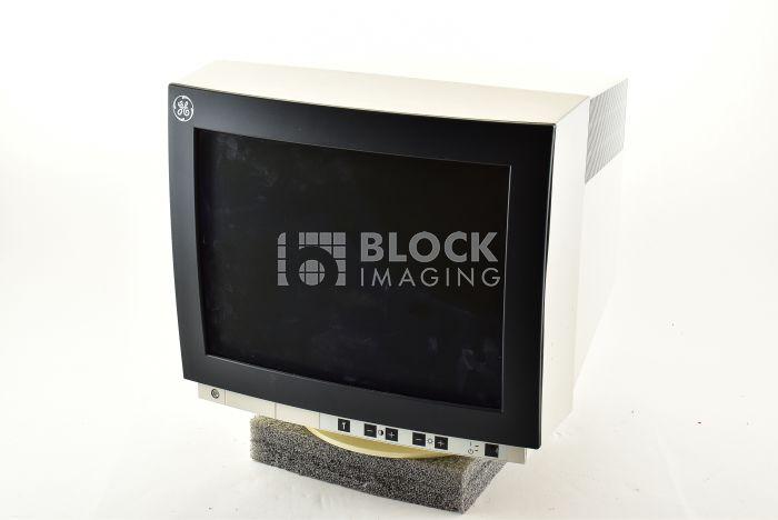 2323464-2 FFD 17 Inch 1K PDS-Siemens ST Monitor