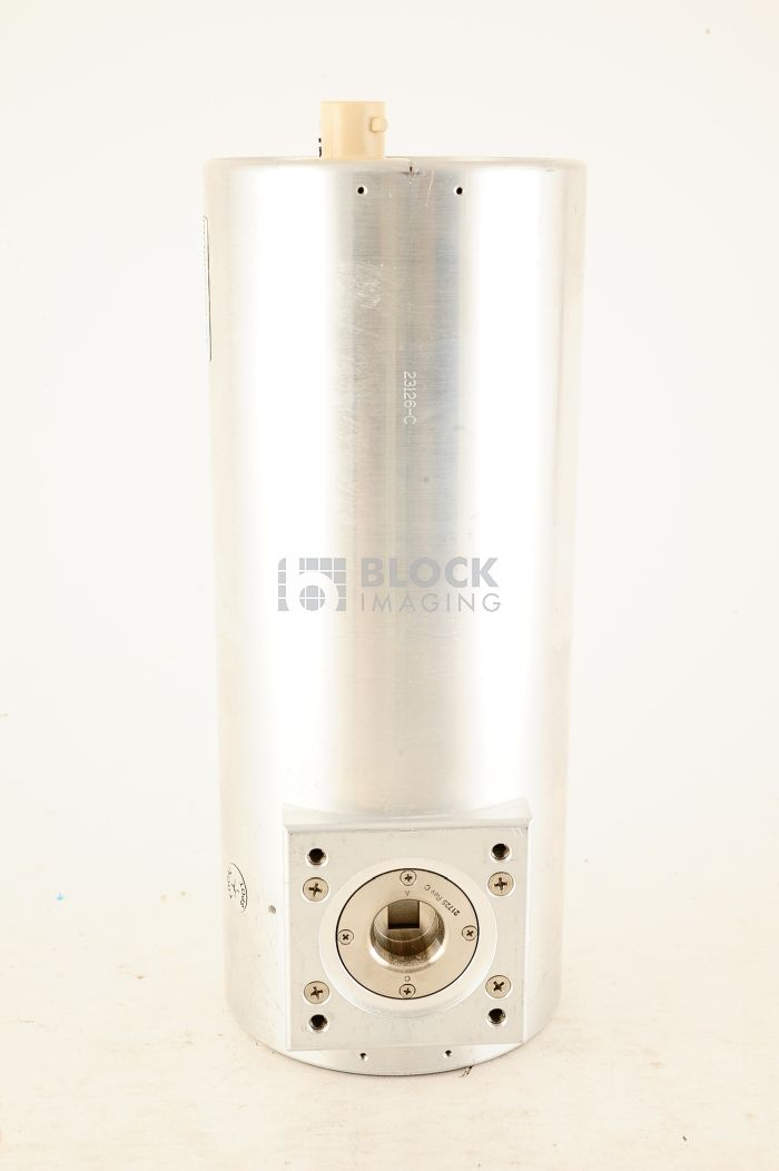 M-113T M-113T X-ray Tube for Hologic Mammography
