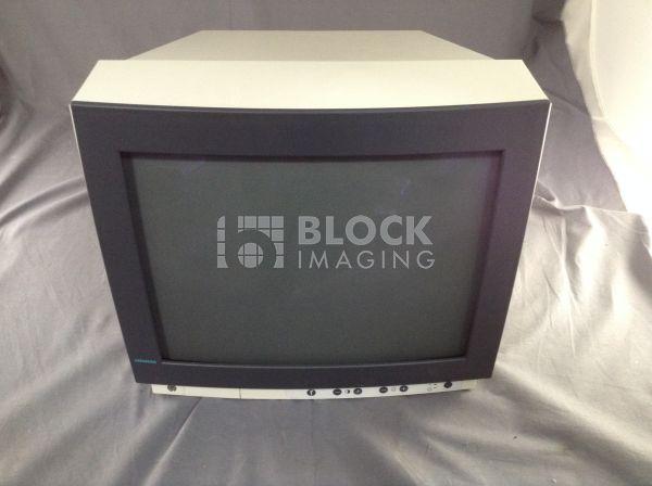 3792079 SIMOMED HM 44 cm Monitor