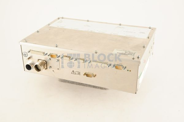 3861296 Magnet Supervisory Complete