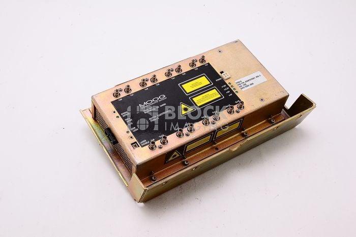 4535-670-12841 Rotor Optical Transmitter