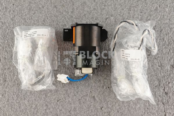 5494676 NEW Lamp Set Assembly