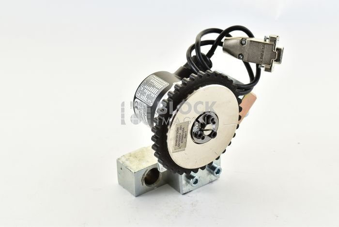 5182194-2 SL4 Encoder Assembly