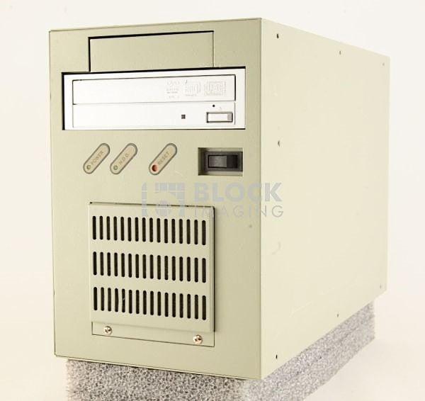 5324091 Dione 5 IDC Workstation