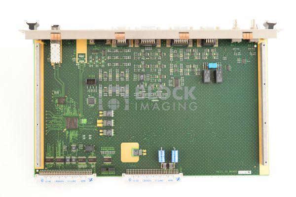 4522-117-94966 Grad GCI 2 Board