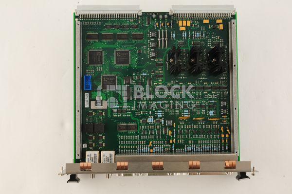 4522-117-96603 PFEI Cfint3 Mma Board