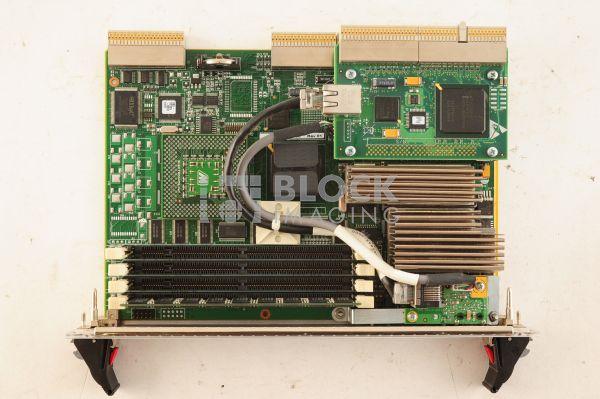 4522-150-34253 CDAS SBC Board
