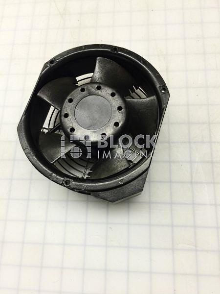 4535-665-03142 Tube Axial Fan