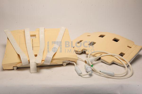 4535-670-09721 Torso Array Coil