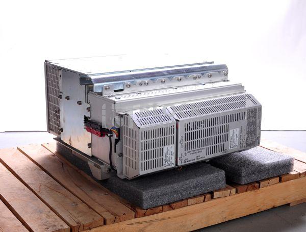 4535-670-28521 Cathode Power Module