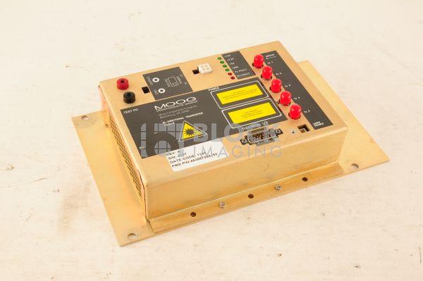 4535-670-98192 Bi-Directional Transceiver