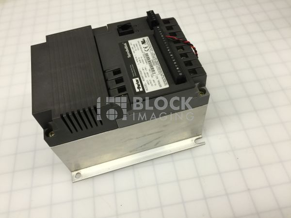 4535-673-02811 Spindle Block