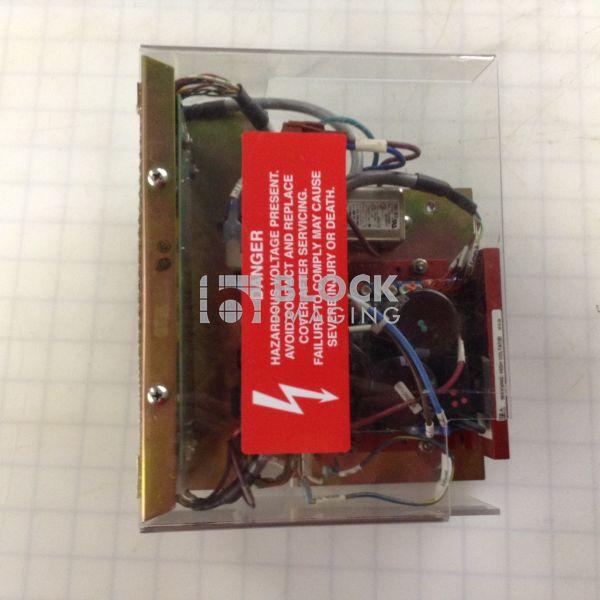 4535-674-84781 Inverter Panel Assembly